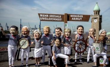¿Qué es el G-20? Siete claves que tenés que conocer