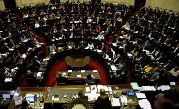Polémica en Diputados de la Nación por proyecto para autoconcederse licencias