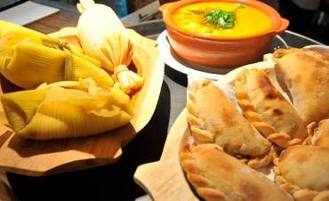 Recetas para el 9 de julio: Algunos sabores argentinos para la fiesta patria