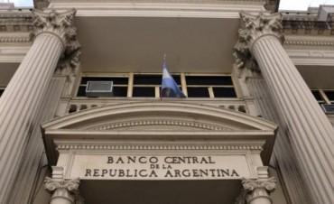 Para evitar desbordes, BCRA pone límites a las colocaciones de deuda de las provincias