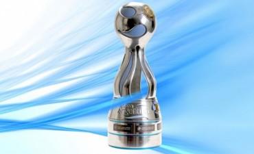 Se definieron las fechas para los partidos de River y Boca por la Copa Argentina
