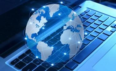 Conectarse a internet en el país es de lo más caro en la región
