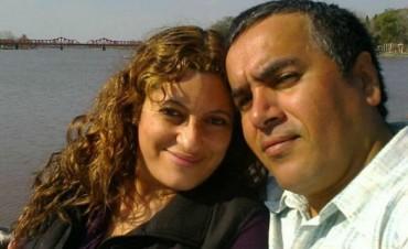 Susana Villarruel: ¿Por qué su ex pareja es el principal sospechoso de su muerte?