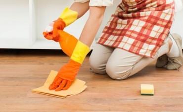La ANMAT prohibió el uso de varios productos de limpieza para la casa
