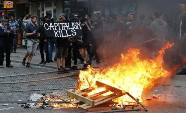 Temor por la cumbre del G20 en Argentina: el plan del Gobierno para evitar el descontrol