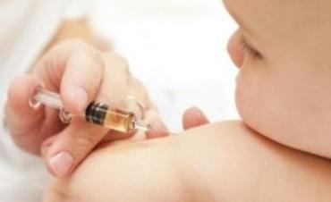 ¿La Argentina tiene uno de los calendarios de vacunación obligatorios y gratuitos más completos del mundo?