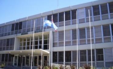Instan al Poder Judicial a respetar los convenios de Iosper