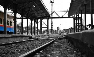Denuncian retiros voluntarios y el cierre de un taller en el ferrocarril de Concordia