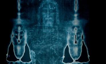 El misterio del manto de Jesús: El sudario de Turín contiene sangre humana
