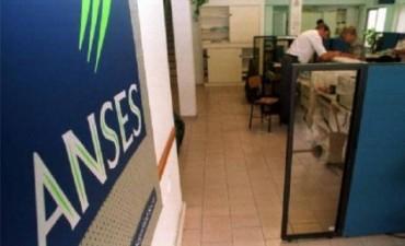 Desde este jueves: Otorgarán turnos para los nuevos créditos de Anses