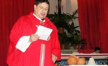 Cuenta regresiva para el primer juicio por pedofilia en la Iglesia