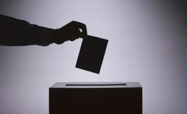 Comenzó la veda de publicidad de actos de gobierno para captar votos