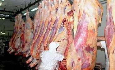 Alertan por la situación del sector de la carne en Entre Ríos