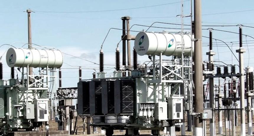 Nación busca que las Provincias paguen millonaria deuda por energía