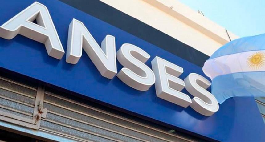 Empiezan pagos de Anses: Cronograma de pensiones, jubilaciones, Progresar y AUH