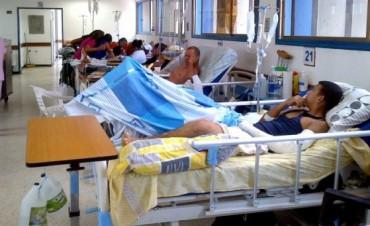 En Venezuela pacientes trasplantados recurren a medicamentos veterinarios
