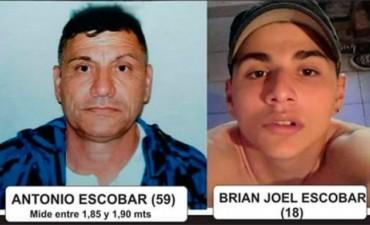Detuvieron a los imputados por el crimen del soldado Bermani