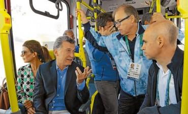 Panamá Papers: Brasil revelará a la Justicia datos sobre Macri