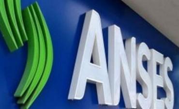 Dan tres días al Gobierno para que explique traspaso de datos de Anses