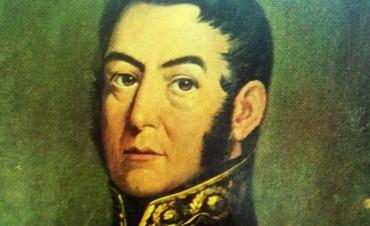 Qué decían sobre San Martín quienes lo conocieron y trataron