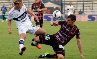 El torneo de Primera División arrancaría el 26 de agosto con la segunda fecha