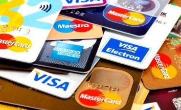 Podrán darse de baja las tarjetas de crédito por Internet: como realizar el tramite