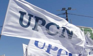 UPCN aceptó la propuesta salarial del Gobierno pero la declaró insuficiente