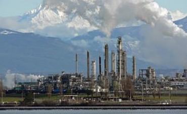 Industrias y comercios preparan acciones legales por la tarifa del gas