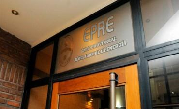El Gobierno evalúa designar por concurso al directorio del EPRE