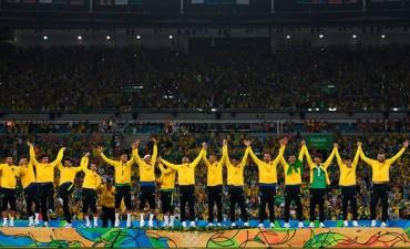 Río 2016: Brasil le ganó por penales a Alemania y se quedó con el oro olímpico