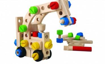 Día del Niño: según la CAME, las ventas cayeron 5,2%