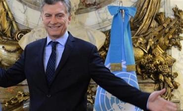 Panamá Papers: nuevas revelaciones complican a Macri