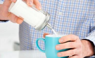 Confirmaron que subirá el precio del azúcar en los próximos días