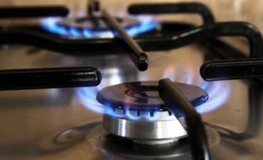 Cómo será la devolución para los que pagaron las boletas de gas con aumento