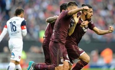 Vuelve el fútbol de Primera División: así se jugará la primera fecha y qué canales lo transmitirán