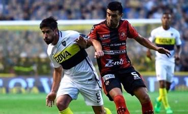 Patronato debutará ante Estudiantes y recibirá la histórica visita de Boca