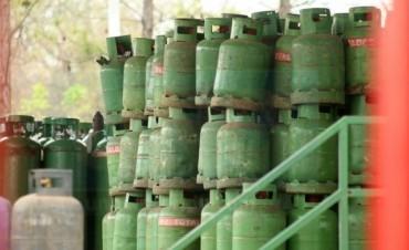 Golpe al bolsillo: en un año el gas envasado subió casi 60%