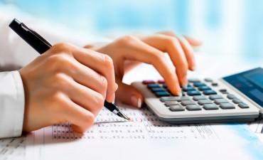 Reforma tributaria: A dónde apuntaría la iniciativa del gobierno