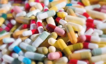 Ciertos antibióticos pueden incrementar el riesgo de defectos congénitos