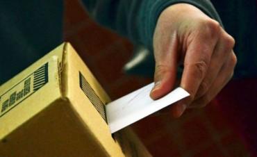 ¿Qué harán los diputados que resulten electos este año?