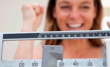 El motivo por el que este 21 de agosto pesaremos un kilo menos