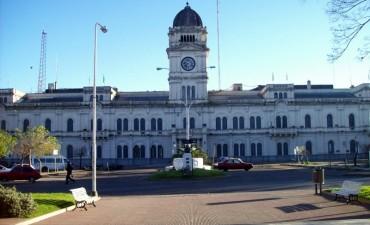 Administración Pública: Tratarán regularización de plantas y recategorizaciones