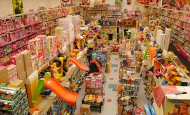 Pese a todo, el sector del juguete mantiene buenas expectativas