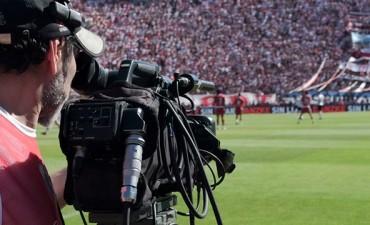 Super Liga: Así será la nueva televisación del fútbol argentino