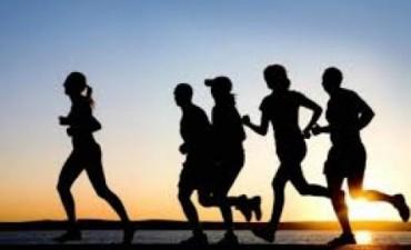 Buscan que Entre Ríos adhiera a la Ley nacional que promueve la salud mediante la actividad física