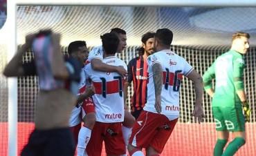 Copa Argentina, Deportivo Morón-San Lorenzo: el Gallo dio el golpe y está en los octavos de final