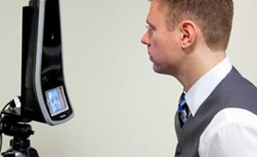 Para controlar presentismo, habrá un sistema de control facial en las escuelas