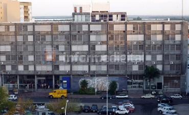La Justicia volvió a condenar al CGE por sueldos mal liquidados
