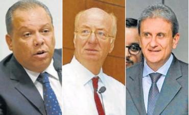 Techint aparece en las planillas de un operador de sobornos en Brasil