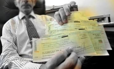 Reparto de ATN: intendentes del PJ 30% - intendentes de Cambiemos 70%